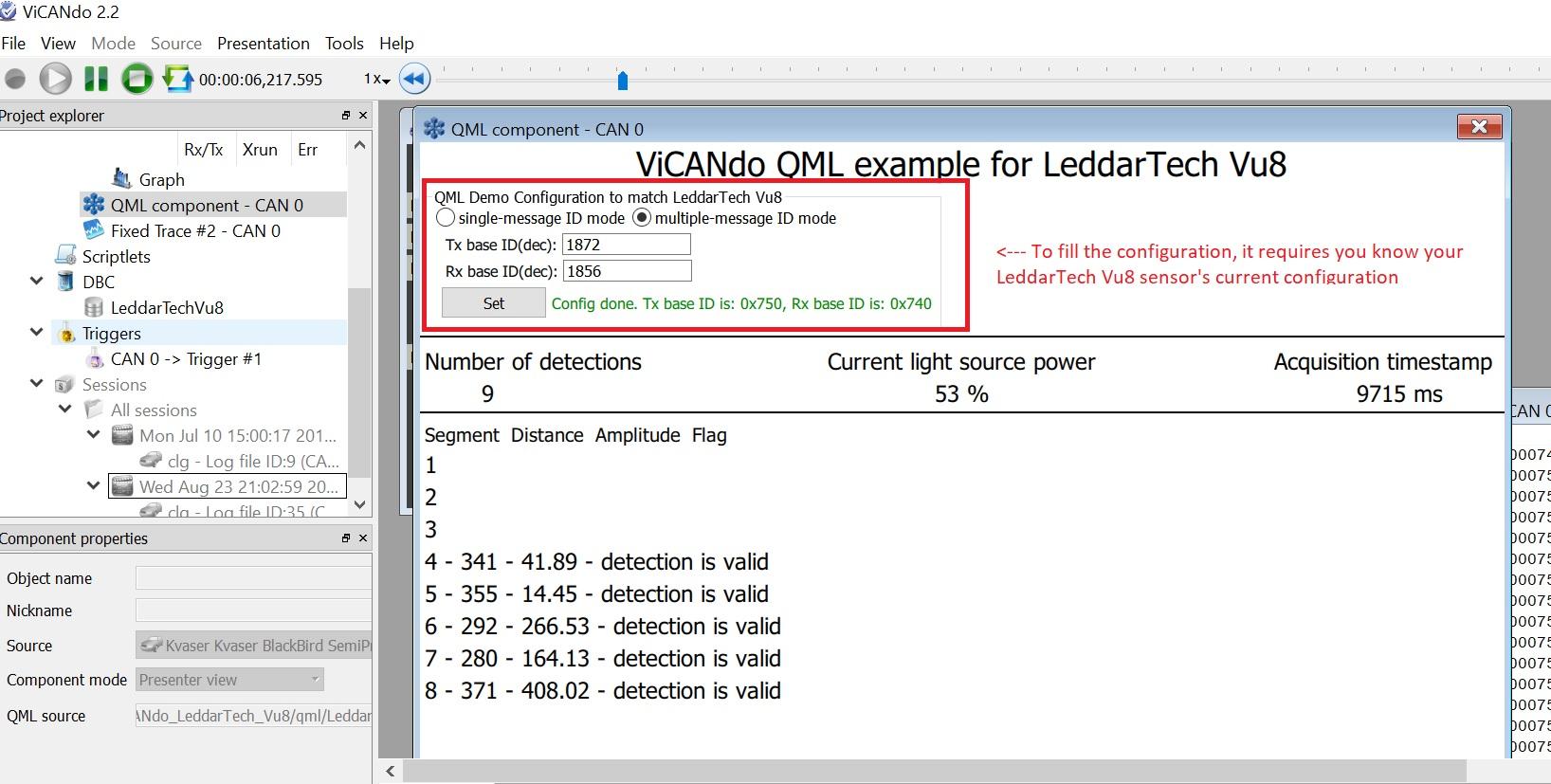 4  Advanced Functions — ViCANdo 3 1 documentation