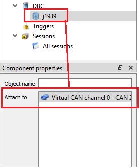 3  Basic Functions — ViCANdo 3 1 documentation