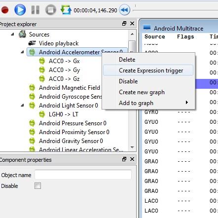 6  ViCANdroid — ViCANdo 3 1 documentation