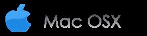 Mac-OSX-300x75