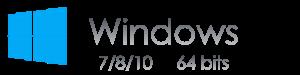 Windows-64bits-300x75